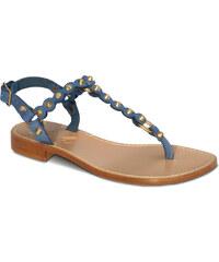 Sandales plates sofia serena 5023 b