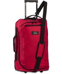 Southwest Cestovní taška na kolečkách 30267-0200 červená
