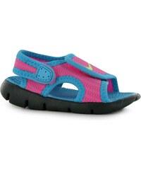 Sandály Nike Sunray Adjust dět.