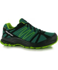 Běžecká obuv Salomon XA Lander GTX Trail pán.