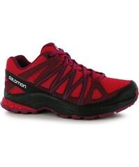 Běžecká obuv Salomon Bondcliff Trail dám.