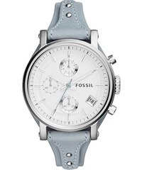 Fossil - Hodinky ES3820