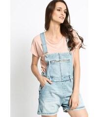 Calvin Klein Jeans - Zahradníčky
