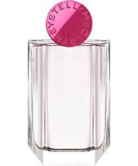 Stella McCartney Pop Eau de Parfum (EdP) 100 ml