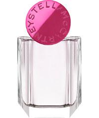 Stella McCartney Pop Eau de Parfum (EdP) 50 ml