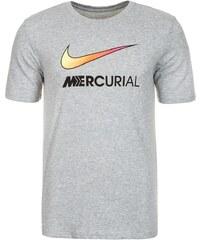 NIKE Mercurial Swoosh T-Shirt Herren