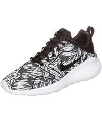 Nike Sportswear Kaishi 2.0 Jacquard Print Sneaker Herren