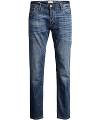 Jack & Jones Tim Original AKM 595 Slim Fit Jeans