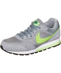 Nike Sportswear MD Runner 2 Sneaker Damen