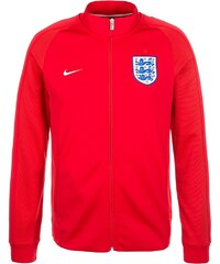 NIKE England Authentic N98 Trainingsjacke EM 2016 Herren