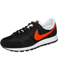 Nike Sportswear Air Pegasus 83 Sneaker Herren