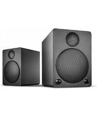 wavemaster CUBE Bluetooth® Schwarz