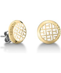 Tommy Hilfiger Paar Ohrstecker, »Classic Signature, 2700806«