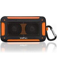 Veho Mini-Lautsprecher »Vecto VXS-003-VM«