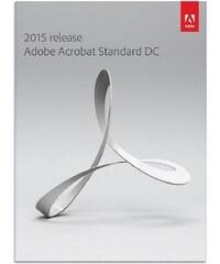 ADOBE Document Cloud »Acrobat Standard DC Windows (1 Benutzer)«