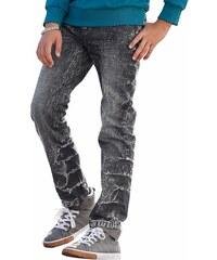 Bench Regular-fit-Jeans