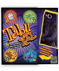 Party-Spiel, »Tabu XXL«, Hasbro