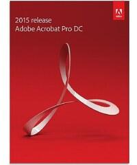 ADOBE Document Cloud » Acrobat Pro DC Windows Upgrade (1 Benutzer)«