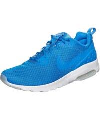 Nike Sportswear Air Max Motion LW Sneaker Herren