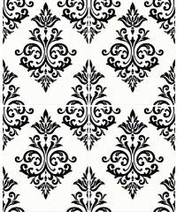 GRAHAM & BROWN Papiertapete »Pallade«