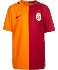 NIKE Galatasaray Istanbul Trikot Home Stadium 2015/2016 Kinder