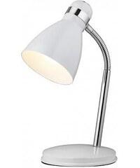 Stolní lampička Viktor 105187