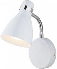 Nástěnné svítidlo Viktor 105191