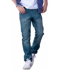 Regular-fit-Jeans Arizona blau 128,134,140,146,152,158,164,170,176,182