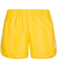 Football Short Herren adidas Originals gelb L - 54,M - 50,S - 46,XL - 58,XXL - 62