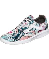 Iso 1.5 Tropical Sneaker Damen VANS bunt 4.5 US - 36.0 EU,5.0 US - 36.5 EU,5.5 US - 37.0 EU,6.0 US - 38.0 EU,6.5 US - 38.5 EU,7.5 US - 40.0 EU,8.0 US - 40.5 EU,8.5 US - 41.0 EU