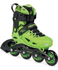 POWERSLIDE Inline Skates Jungen Phuzion Universe Kids grün 29-32,33-36