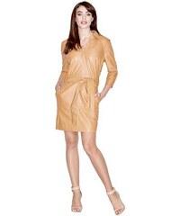 Kolekce GUESS BY MARCIANO šaty z obchodu G-Butik.cz - Glami.cz f517f1383f