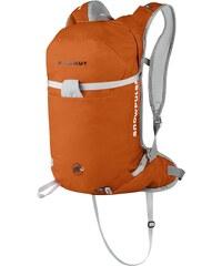 Mammut Ultralight Removable Airbag