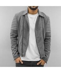 Bangastic Oradea Jacket Grey
