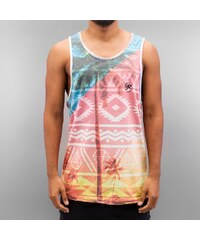 Just Rhyse William Tank Top Colored