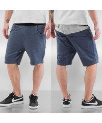 Just Rhyse Shorts Anthracite