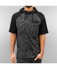 Dangerous DNGRS Gangster T-Shirt Black
