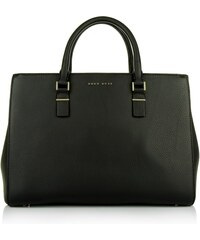 Boss Sacs à Bandoulière, Luxury Staple T. M-C Shopper Black en noir