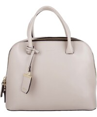 Dkny Sacs portés main, Soft Vachetta Leather Chino en beige