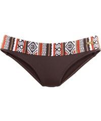 LASCANA Bikini Hose