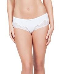 Dámské kalhotky Parfait P5025 Tess Ivory