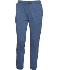 Brave Soul Herren Stein Vintage Jogginghose Vintage Blue