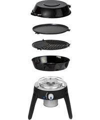 CADAC Safari Chef 2 HP