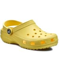1db3165aa9e Dětské oblečení a obuv Crocs