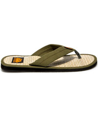 SUNDEK keith-flip flop