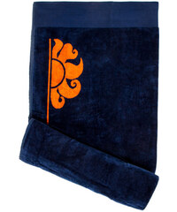 SUNDEK icon towel color blue