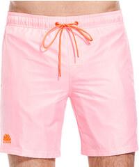 SUNDEK long swim shorts
