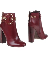 TORY BURCH CHAUSSURES