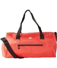 Taška adidas Climacool Team Small AJ9739 AJ9739 - N/A