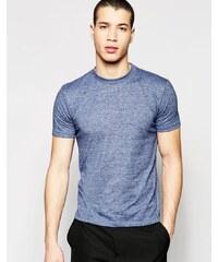 Bethnals - Angela - T-shirt - Bleu